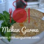 Türkiye'nin En Samimi Mutfağı – Beşkonaklar Malatya Mutfağı