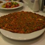 İmam Çağdaş Gaziantep – Kebap, Lahmacun, Baklava