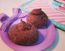 Nutella'lı Süslü Kurabiye Tarifi