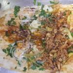 Lavash İskenderun Döneri Kadıköy – Tavuk Dürüme Farklı Yaklaşımlar