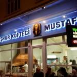 Meşhur Köfteci Mustafa Adapazarı – Islama Köfte
