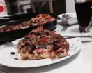 Ev Yapımı Pratik Pizza Tarifi