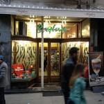 Baylan Pastanesi – Kadıköy