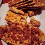 Talas Kayadibi Restaurant – Lezzet Dedektifi İş Başında