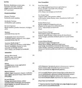 binevi-menu1