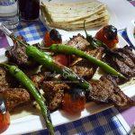 7/C Ocakbaşı Adana – Kırmızı Et ile Buluştuğunuz O İnanılmaz An