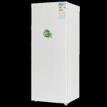 Buzdolabının Yanına En Çok Yakışan Derin Dondurucu – Sponsorlu