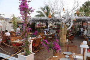 melengec-restaurant-bodrum