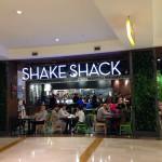 Shake Shack – Maslak