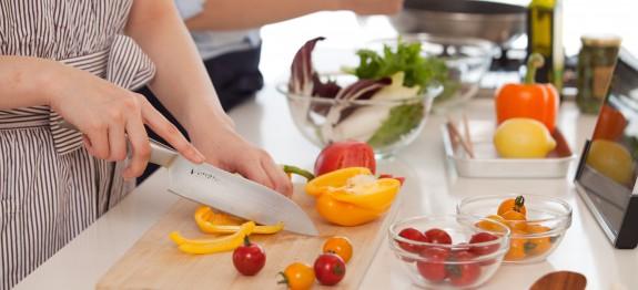 mutfak sırları