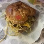 Dobby's Burger Place – Hayallerin Burgercisi