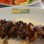 Erzurum Cağ Kebabı – Gelgör Cağ Kebap