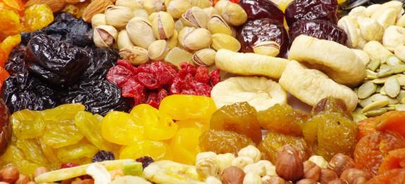 kuru-meyve-sebze