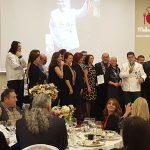 Lezzet Dernekleri Federasyonu Gala Gecesi – Lezzet Şöleni Daveti