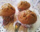 cupcake muffin