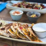 Los Altos Gourmet Mexicano – Beyoğlu Meksikalısı